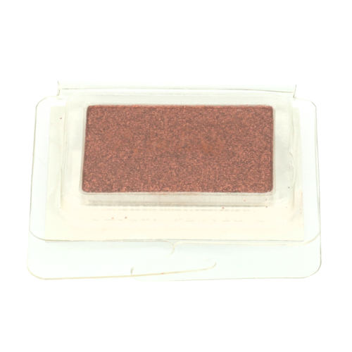 Sleek Eyeshadow Monos Set - Queen of Shimmer TESTER