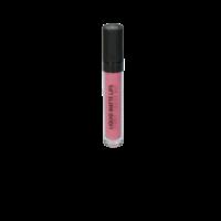 Liquid Matte Lips - 001 Candyfloss