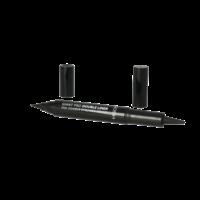 Giant Pro Double Liner 001 Black