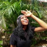 6 Tips om je huid te beschermen op warmere dagen