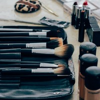 Make-up kwasten reinigen? Lees waarom én hoe!
