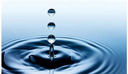 Osmosewasser