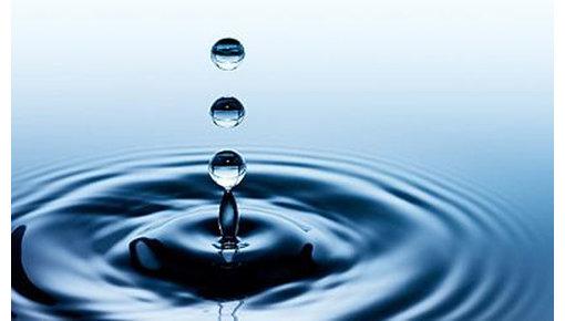 Osmosewasser (alternative Destilliertes Wasser)