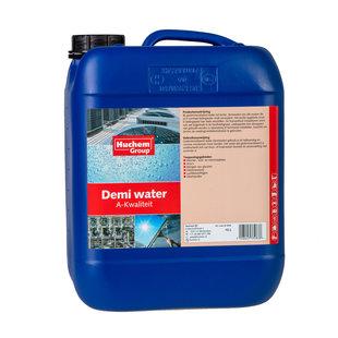 Osmosewasser 10L