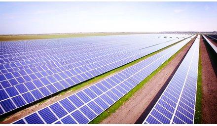 Solarflüssigkeit