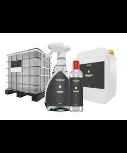 Trisept Hand Desinfectiemiddel (Ethanol)