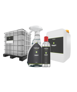 Trisept Handdesinfektionsmittel (Ethanol)
