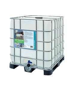 Propylene Glycol 40%  - IBC 1000L (up to -21C)