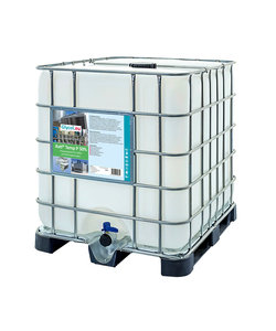 Propylene Glycol 50%  - IBC 1000L (up to -33C)