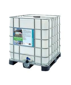 Propylene Glycol 100%  - IBC 1000L
