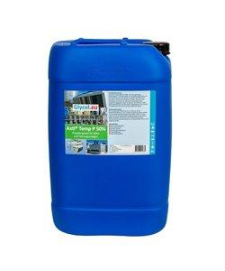 Propylene Glycol 50% - Can 25L