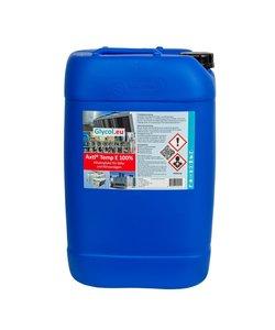 Ethylene Glycol 100% - Can 25L
