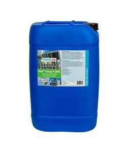 Propylene Glycol 30% - Can 20L