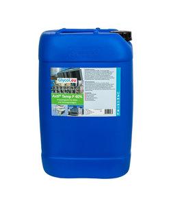 Propylenglykol 40% - 20L Kanister (bis -21C)