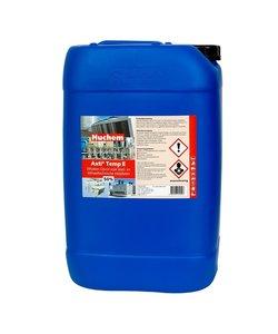 Ethylene Glycol 50% - Can 20L