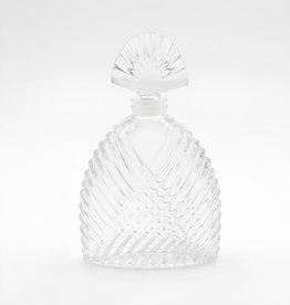 Vintage Vintage glass bottle