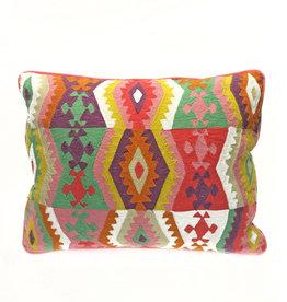"""Liv & Dols Pillow """"Chochinos"""" - 37 x 48 cm"""