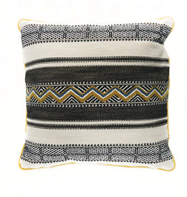 "Liv&Dols Pillow ""Mungo 2"""