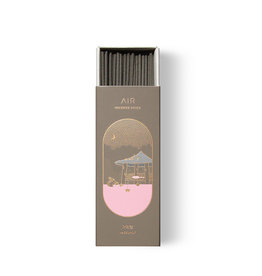 OIMU Oimu AIR hazelnut incense