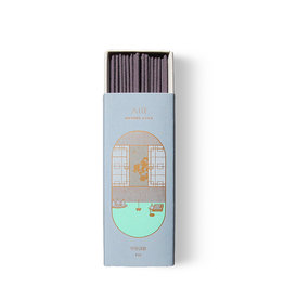 OIMU Oimu AIR fig incense