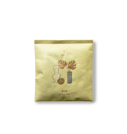 OIMU Oimu AIR Citrus peel perfumed sachet
