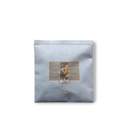 OIMU Oimu AIR Fig perfumed sachet