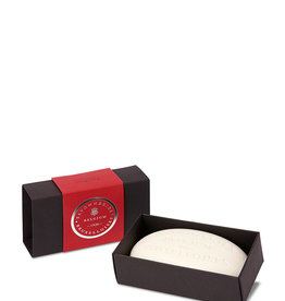 Savonneries Bruxelloises Port fine bathing soap bar (100 g)