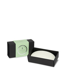 Savonneries Bruxelloises Fern fine bathing soap bar (100 g)