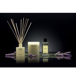 Cerería Mollá 1899 Provence Lavender room diffuser (100 ml)