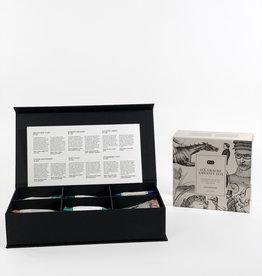 Six graces tea box - mixed selection