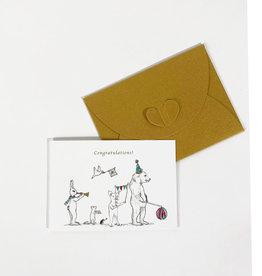 Marlies Boomsma Giftcard