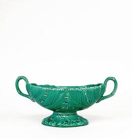 Vintage Wedgwood bowl