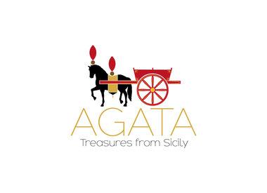 Agata Treasures