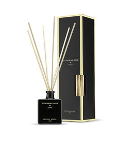 Cerería Mollá 1899 Bulgarian Rose & Oud room diffuser (100 ml)