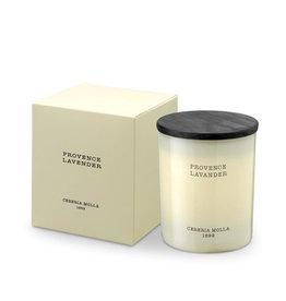 Cerería Mollá 1899 Provence Lavender premium wax candle (230 g)