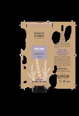 Marius Fabre Lavender fine hand cream - olive oil base (30 ml)