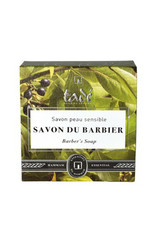 Tadé Extra mild shaving soap for sensible skin (100 g)