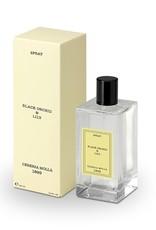 Cerería Mollá 1899 Black Orchid & Lily room spray (100 ml)