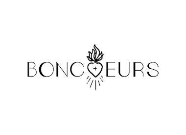 Boncoeurs