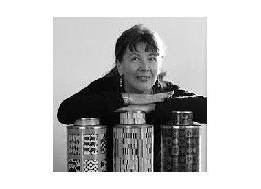 Fabienne Jouvin