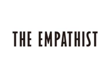 The Empathist