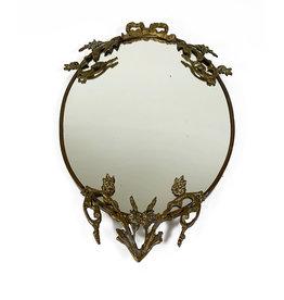 Vintage Vintage mirror