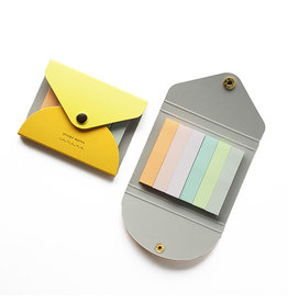 Yamama Sticky notes - Yellow cover