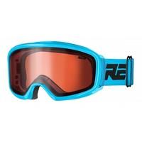 Kinder Skibril Arch Blauw