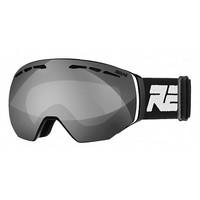 Ranger Skibril Zwart