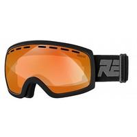 Jet Skibril Zwart