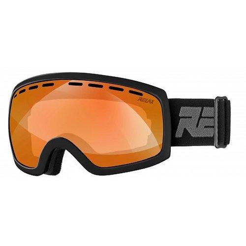 Relax Jet Skibril Zwart