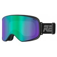 Strike Skibril Zwart