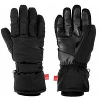 Hella Winter handschoenen Zwart