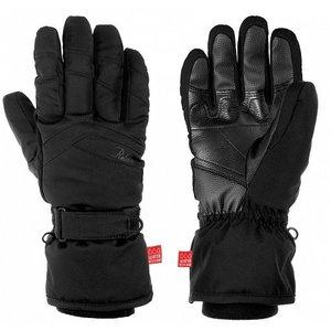 Relax Hella Winter handschoenen Zwart